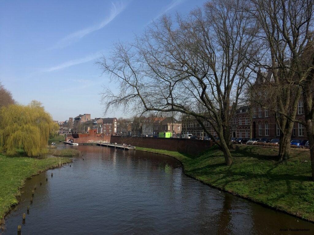 Den Bosch // 's-Hertogenbosch