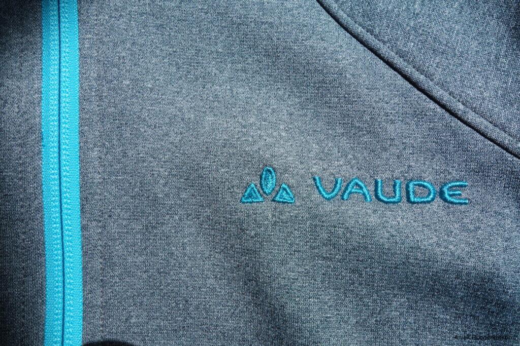 Getest! De duurzame outdoorkleding van Vaude
