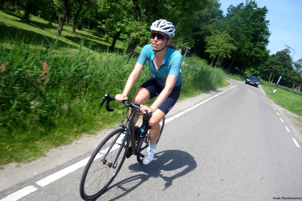 Fietsroute Tour de Kromme Rijn: fietsen door de Kromme Rijnstreek
