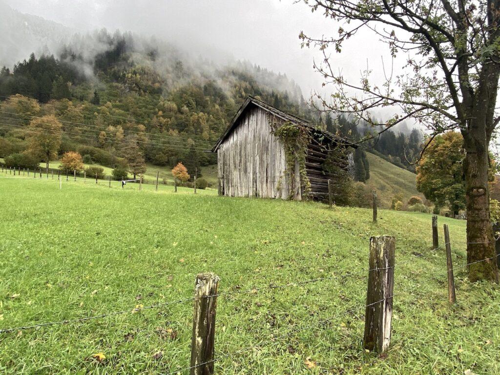 Dorfgastein in Oostenrijk
