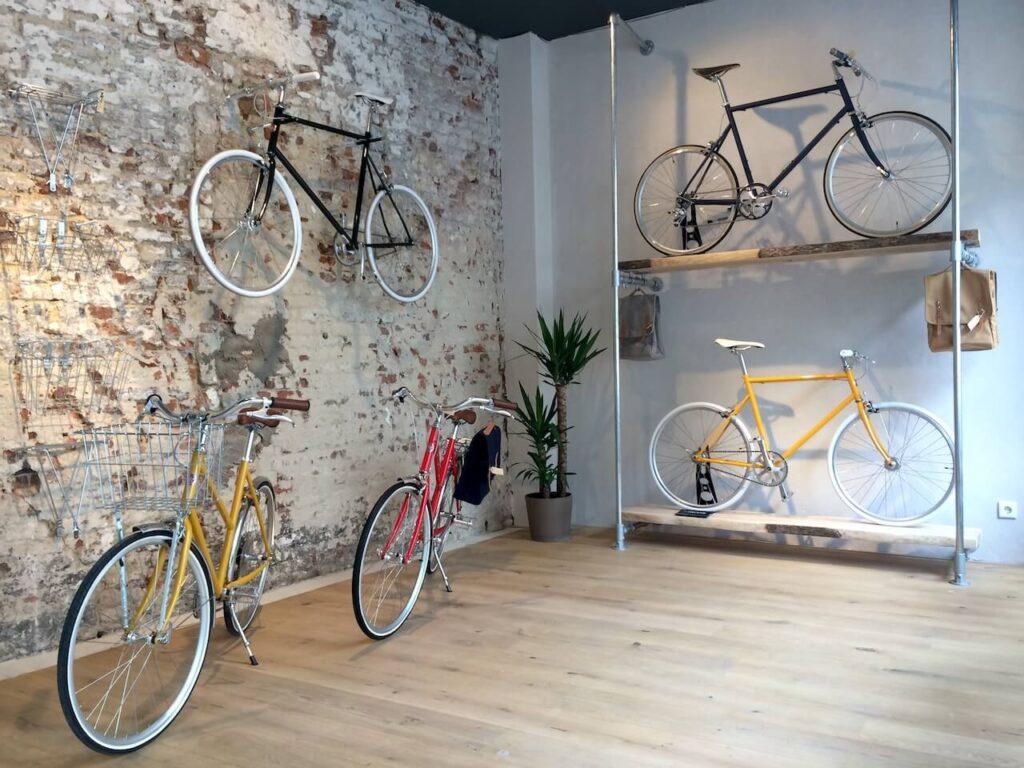 De leukste fietscafes in Nederland!