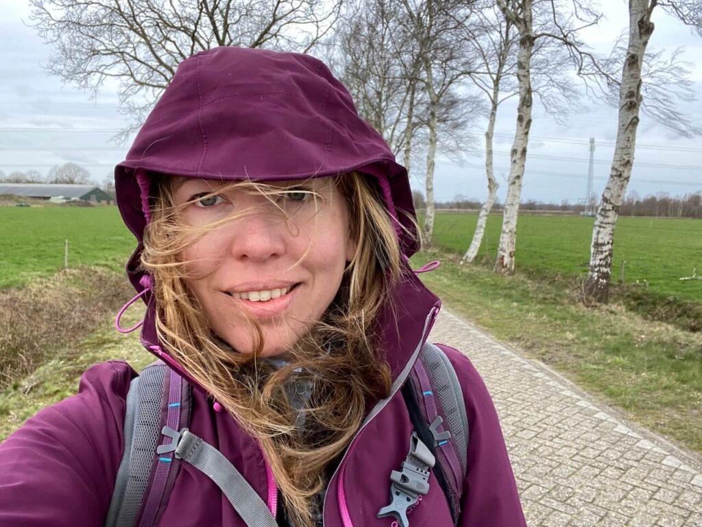 Wandelen in Zuidwest-Drenthe